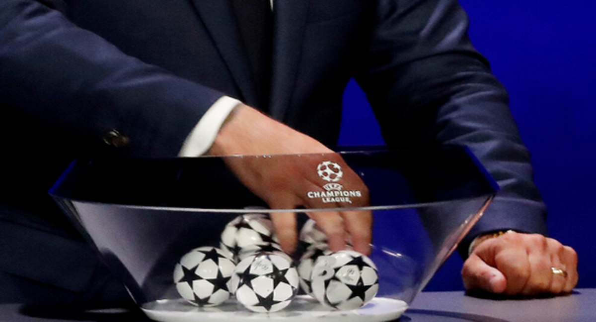 https://www.rednews.gr/site/wp-content/uploads/2020/10/champions-league-draw.png